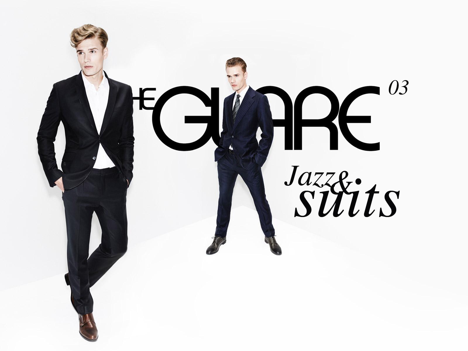 The Glare - Fashion and Lifestyle Online Magazine