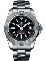 Avenger-II-GMT---202_Original_1177