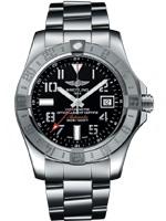 Avenger-II-GMT---205_Original_1179