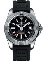 Avenger-II-GMT---206_Original_1180