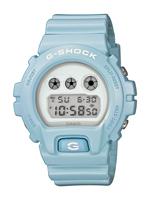 BOLD_G-SHOCK_DW-6900SG-2ER_109€