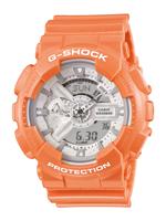 BOLD_G-SHOCK_GA-110SG-4AER_129€