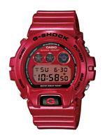 Bold_G-SHOCK_DW-6900MF-4ER_109€