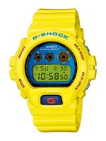 Bold_G-SHOCK_DW-6900PL-9ER_109€