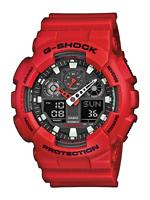 Bold_G-SHOCK_GA-100B-4AER_129€