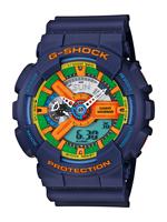 Bold_G-SHOCK_GA-110FC-2AER_129€