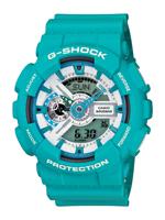 Bold_G-SHOCK_GA-110HC-3ER_129€