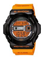 Bold_G-SHOCK_GLX-150-4ER_99,90€