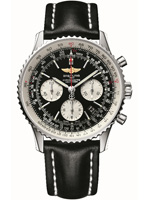 Navitimer-01---White-Background-(481x800)