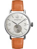 WW1-Argentium-Opalin-bracelet-Orange