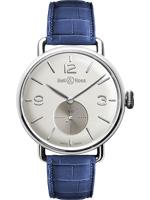 WW1-Argentium-Opalin-bracelet-bleu
