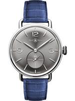 WW1-Ruthenium-bracelet-bleu