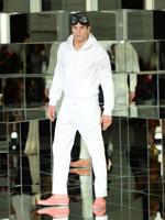 DB-Fashion-Show-2014-(3)
