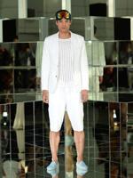 DB-Fashion-Show-SS-2014-(2)