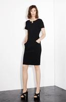 KARL-LAGERFELD-SS14-Women-look-30